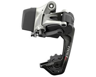 Sram Red 22 eTap WiFli 11-speed Rear Derailleur