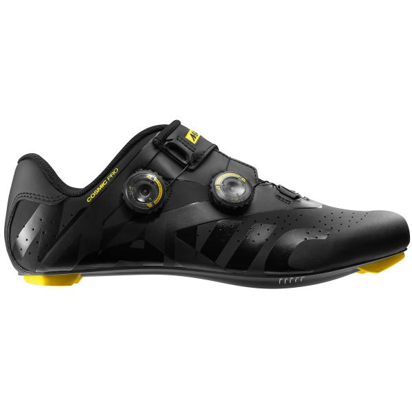 Rouge Cosmique Chaussures Mavic uxxrAYWF5