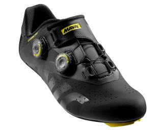 Mavic Cosmic Pro Road Shoes