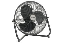Bestron Floor Fan