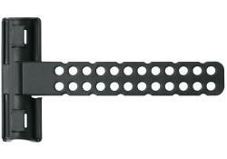 SKS Attachment Strap Long