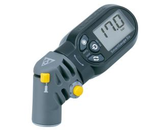 Manomètre digitale Topeak Smart Gauge D2
