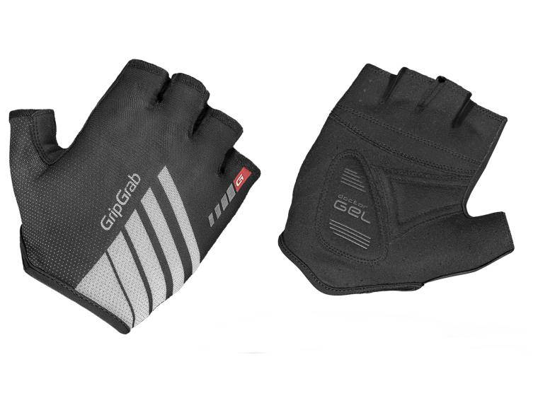 GripGrab Roadster Glove Black