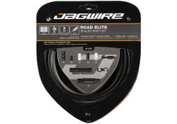 Jagwire Road Elite Sealed Shift