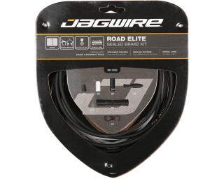Jagwire Road Elite Sealed Brake