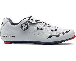 Northwave Extreme GT Road Shoes White