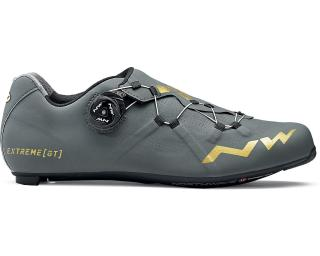 Northwave Extreme GT Road Shoes Grey
