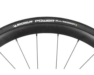 Michelin Power All Season Tyre