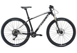 Giant Talon 29er 0