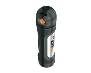 SKS RideAir Tubeless Pomp