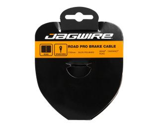 Jagwire Road Pro - Slick Brake Inner Cable