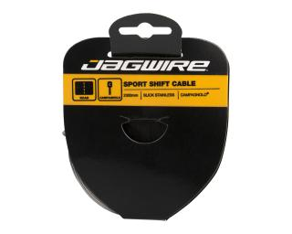 Jagwire Sport - Slick Stainless Derailleur Inner Cable