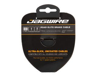 Jagwire Road Elite - Ultra Slick Rem binnenkabel