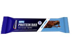 Maxim 40% Protein Bar Crispy Brownie
