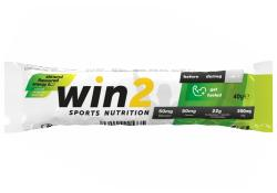 WIN2 Energy Bar