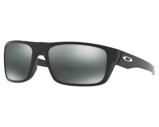 Oakley Drop Point Zonnebril