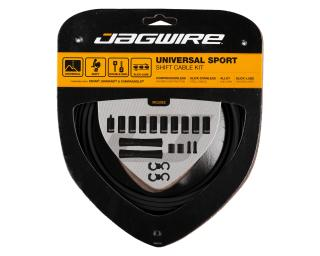 Jagwire Universal Sport Shift Black