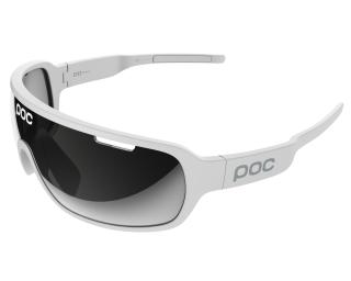 POC DO Blade Cycling Glasses Green