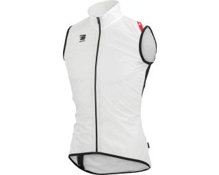 Sportful Hot Pack 5 Vest Wit