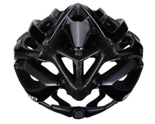 BBB Cycling Falcon Racefiets Helm