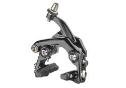 Campagnolo Direct Mount