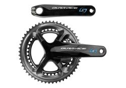 Stages Dura-Ace R9100 L/R Gen 3