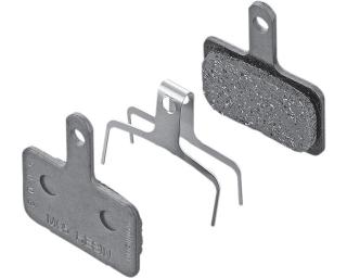 Shimano M05 Resin Disc Brake Pads