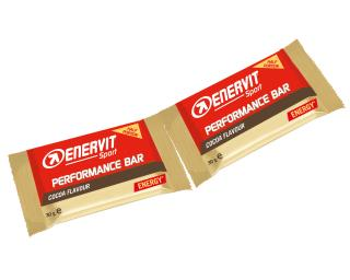 Enervit Performance Bar Cocoa