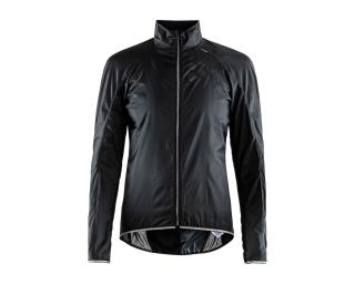 Craft Lithe Jacket W Noir