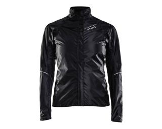 Craft Mist Rain Jacket Regenjas