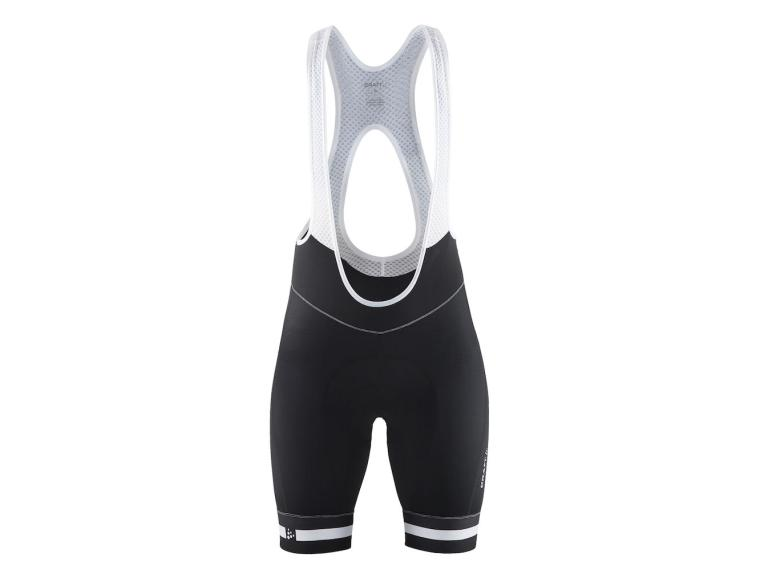 Craft Belle Solo Bib Short