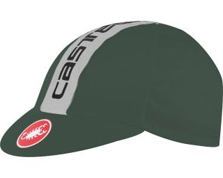 Castelli Retro 3 Grey