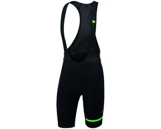 Sportful Giara Bib Short Green