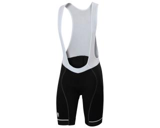 Sportful Giro Fietsbroek Wit