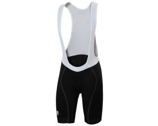 Sportful Giro Bib Short Black