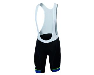 Sportful Giro Bib Short Blue
