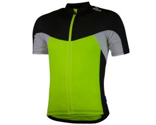 Rogelli Recco 2.0 Kids Jersey