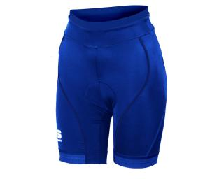 Sportful Giro W Short Blauw