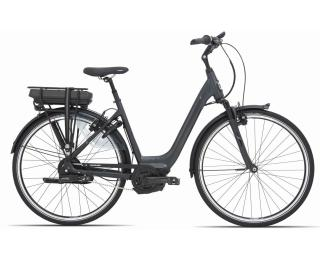 Giant Grandtour E+0 E-Bike Damen