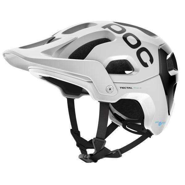 POC Tectal Race SPIN Cykelhjelm MTB   Helmets