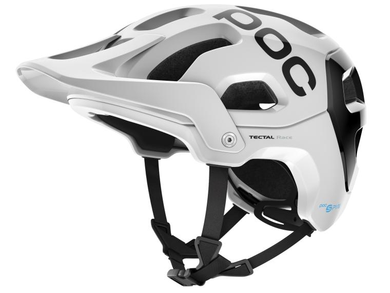 buy poc tectal race spin mtb helmet ireland. Black Bedroom Furniture Sets. Home Design Ideas