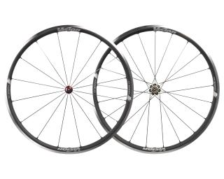Vision Trimax  30 Road Bike Wheels