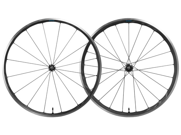 Roues Route Shimano Ultegra WH-RS700 C30