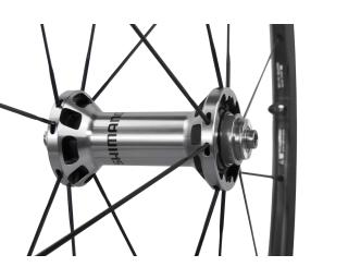 Shimano Ultegra RS700 C30 Road Bike Wheels