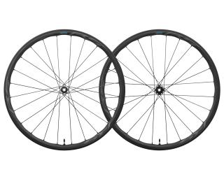 Shimano RS770 C30 Road Bike Wheels