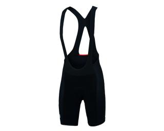 Sportful Total Comfort Bib Short