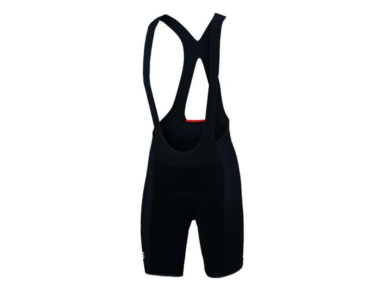 Sportful Total Comfort Fietsbroek