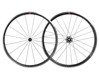 Fulcrum Racing 3 2018 Road Bike Wheels