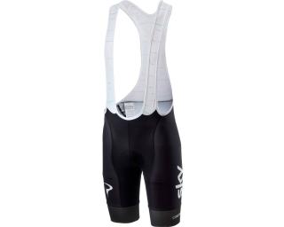 Castelli Team Sky Bib Short