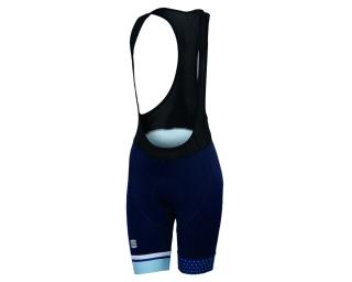 Sportful Diva W Bib Short